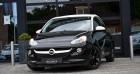 Opel Adam 1.2 JAM - BLUETOOTH - CRUISE CONTROL - NAVIGATIE - Noir à Zwevegem 85