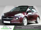 Opel Adam 1.2 Twinport 70 ch Rouge à Beaupuy 31