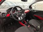 Opel Adam 1.2 Twinport 70 Jam Rouge à Beaupuy 31