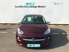 Opel Adam 1.4 Twinport 87ch Glam Start/Stop Violet à Labège 31