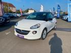 Opel Adam 1.4 Twinport 87ch Swingtop Start/Stop  à Olivet 45
