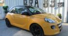 Opel Adam 1.4 TWINPORT 87CH UNLIMITED START/STOP Orange à Le Muy 83