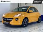 Opel Adam 1.4 Twinport 87ch Unlimited Start/Stop  à Dury 80