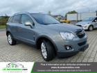 Opel Antara 2.2 CDTI Gris à Beaupuy 31