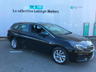 Opel Astra Sports tourer 1.4 Turbo 145ch Elegance Business CVT 8cv Noir à Labège 31