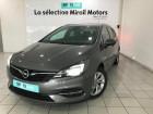 Opel Astra Sports tourer 1.5 D 122ch Elegance BVA 112g Gris à Toulouse 31