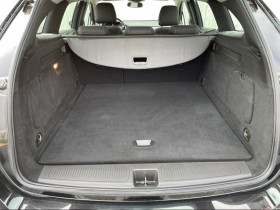 Opel Astra Sports tourer 1.6 CDTI 110CV EDITION Noir occasion à Biganos - photo n°7