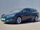 Opel Astra Sports tourer 1.6 CDTI 136ch Elite Automatique Vert à Flers 61