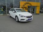 Opel Astra Sports tourer 1.6 D 110ch Edition Blanc à Vert-Saint-Denis 77