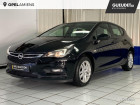 Opel Astra 1.0 Turbo 105ch ECOTEC Edition Business Euro6d-T  à Dury 80