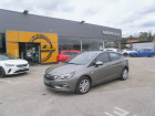 Opel Astra 1.0 Turbo 105ch Edition ecoFLEX Start/Stop Beige à Auxerre 89