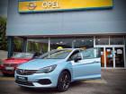 Opel Astra 1.2 Turbo 110ch Opel 2020 6cv Gris à Samoreau 77