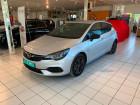 Opel Astra 1.2 Turbo 110ch Opel 2020 Gris à Meaux 77