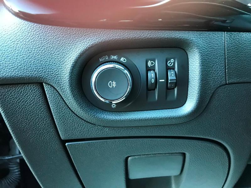 Opel Astra 1.2 Turbo 130ch Elegance 7cv Noir occasion à Labège - photo n°10