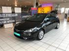 Opel Astra 1.2 Turbo 130ch Elegance 7cv Noir à Meaux 77