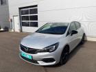 Opel Astra 1.2 Turbo 130ch Opel 2020 7cv Gris à Sens 89