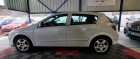 Opel Astra 1.3 CDTI 90 Enjoy  à Claye-Souilly 77