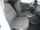 Opel Astra 1.4 100 cv Blanc à Beaupuy 31