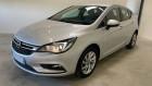 Opel Astra 1.4 TURBO 125CH START&STOP INNOVATION Gris à Mées 40