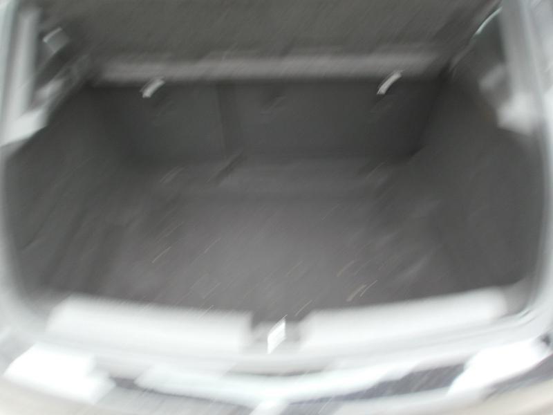 Opel Astra 1.4 Turbo 145ch Elegance CVT 8cv Noir occasion à Auxerre - photo n°17