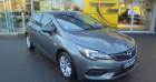 Opel Astra 1.4 Turbo 145ch Elegance CVT  à vert-saint-denis 77