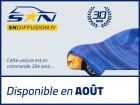 Opel Astra 1.5 D 122 BV6 2020 GPS Caméra JA 17 Noir à Lescure-d'Albigeois 81