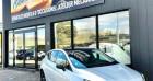 Opel Astra 1.6 CDRI 136 Black Édition  à LA TALAUDIERE 42