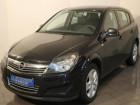 Opel Astra 1.6 CDTI 110 Noir à Brest 29