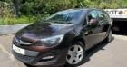 Opel Astra 1.6 CDTI 110CH BUSINESS CONNECT ECOFLEX START&STOP Marron à REZE 44