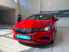 Opel Astra 1.6 CDTI 110ch Start&Stop Edition Rouge à Lognes 77