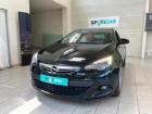 Opel Astra 1.6 CDTI 136ch ecoFLEX Elite Noir à Lognes 77