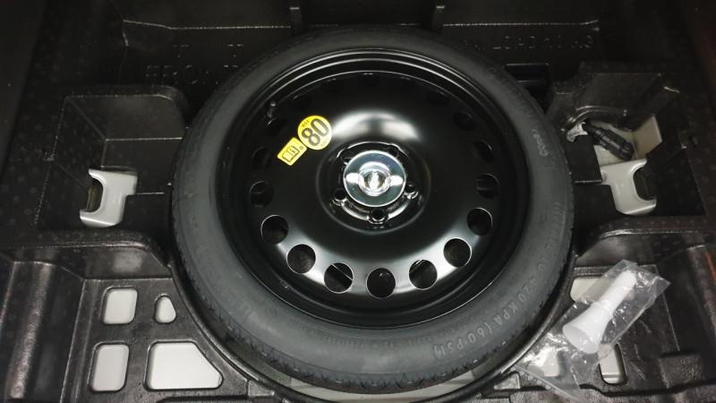 Opel Astra 1.6 cdti 136cv mt6 dynamic Gris occasion à Riorges - photo n°6