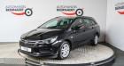 Opel Astra 1.6 CDTi ECOTEC D / 1eigenr / Navi / Cruise / Pdc... Noir à Kortemark 86