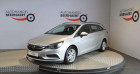 Opel Astra 1.6 CDTi ECOTEC D Edition / Euro6 / 1eigenr / Navi / Pdc.. Gris à Kortemark 86