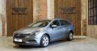 Opel Astra 1.6 CDTi ECOTEC D Edition - Navi - Tel - Als NIEUW!! Gris à HALEN 35