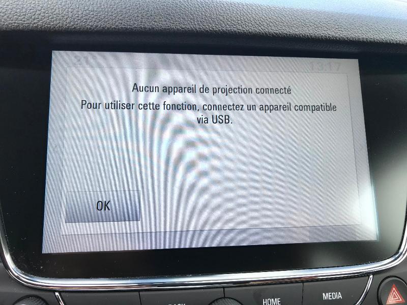 Opel Astra 1.6 D 110ch Business Edition Gris occasion à Vert-Saint-Denis - photo n°14