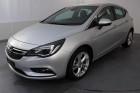 Opel Astra 1.6 Diesel 136 ch S Gris à Vélizy-Villacoublay 78