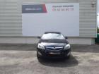 Opel Astra 1.7 CDTI 110 ch FAP Cosmo Noir à Moncassin 32