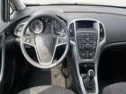Opel Astra 1.7 CDTI 110 cv  à Beaupuy 31