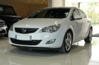 Opel Astra 1.7 CDTI 130 COSMO PACK START/STOP  à Beaupuy 31