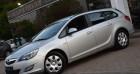 Opel Astra 1.7CDTi Gris à Ingelmunster 87