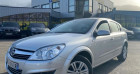 Opel Astra 1.8 140CH COSMO 5P Gris à VOREPPE 38