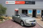Opel Astra 1.9 CDTI 150 COSMO Beige à Bréal-sous-Montfort 35