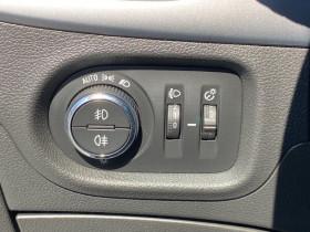 Opel Astra 105CV TURBO ECO GPS MIRROR  occasion à Biganos - photo n°10