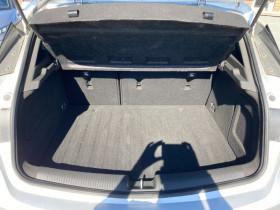 Opel Astra 105CV TURBO ECO GPS MIRROR  occasion à Biganos - photo n°17