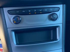 Opel Astra 105CV TURBO ECO GPS MIRROR  occasion à Biganos - photo n°5