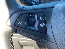 Opel Astra 105CV TURBO ECO GPS MIRROR  occasion à Biganos - photo n°6