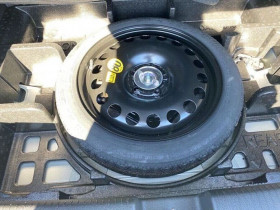 Opel Astra 105CV TURBO ECO GPS MIRROR  occasion à Biganos - photo n°8