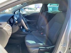 Opel Astra 105CV TURBO ECO GPS MIRROR  occasion à Biganos - photo n°12