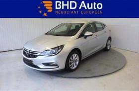 Opel Astra , garage BHD AUTO à Biganos